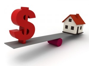 The Price Is Right – Your Best House Selling Strategy