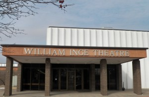 William Inge Festival
